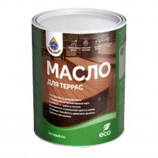 Масло для саун HUSKY SIBERIAN 0,25л