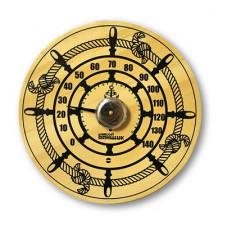 Термометр Штурвал