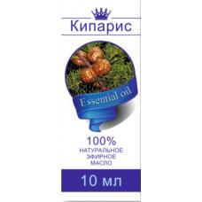 Масло Кипарис 10 мл