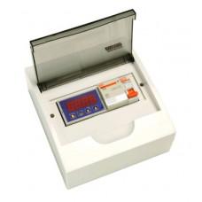 Пульт управления электрокаменкой 3-8кВт/220В