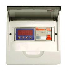 Пульт управления электрокаменкой 8-24кВт/220В
