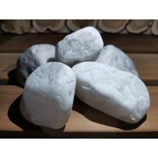 Кварц Жаркий лед  (ведро 10 кг)