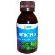 Фитонастой Антистресс 100 мл