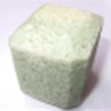 """Cоляной куб  """"Ионы здоровья"""" с эфирным маслом Пихта 200 гр"""