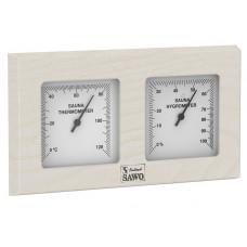 Термогигрометр 224-THA