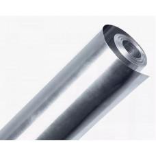 Фольга алюминиевая в намотке 12 м (80мкм)
