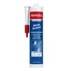 Герметик битумный Penosil (12)