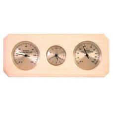 Термогигрометр 260-THА