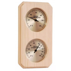 Термогигрометр T-223