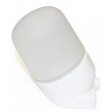 Светильник банный Облик (Linder угловой)