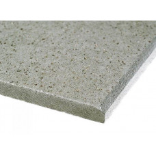 Фиброцементная плита (Фламма) 610х1200х8