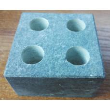 Ароматизатор (испаритель) Талькохлорит 4 отверстия