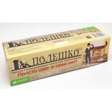 """Очиститель дымохода """"Полешко-ТЭ"""" (12)"""