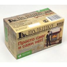 Очиститель дымохода Полешко МИНИ