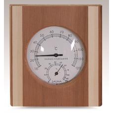 Термогигрометр T-111