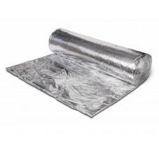 Камафол МБОР 5*1000*5000 фольгированная теплоизоляция