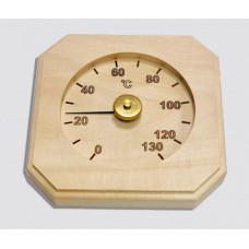 Термометр Квадрат