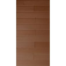 Стекло двери бронза 170*70 (по коробке)