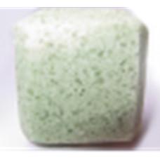 """Cоляной куб  """"Ионы здоровья"""" с эфирным маслом Можжевельник 200 гр"""