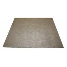 БВТМ-ПМ (картон) 1250*600*6