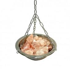 Испаритель потолочный с гималайской солью