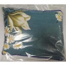 Подушка можжевеловая