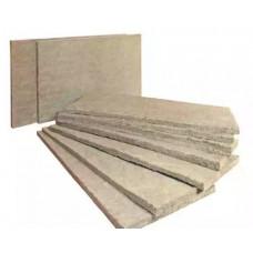 БВТМ-ПМ (картон) 1250*600*10 (20.)