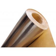 Отражающая изоляция  Алукрафт (1,2*25м) 30м2