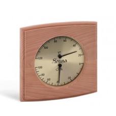 Термогигрометр 285-THD