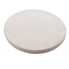 Камень для выпечки d21