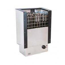 Электрокаменка Fiva 6 кВт 380/220 с пультом