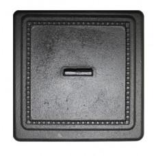 Дверца прочистная P104 170х170 мм