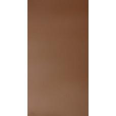 Стекло двери бронза матовая190*70 (по коробке)