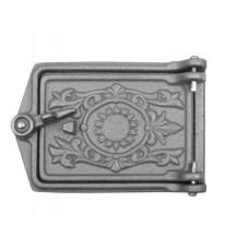 Дверца прочистная  ДПр-1 130х92
