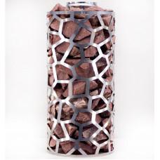 Сетка для камней (экономайзер) Сафари d300 в50