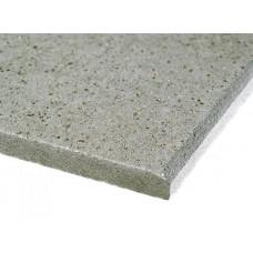 Фиброцементная плита (Фламма) 1220х1200х9
