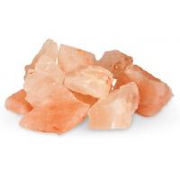 Гималайская соль Гранулы 40-70 мм