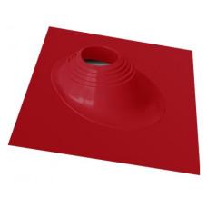 Уплотнитель кровельный RES №2 силикон 203-280 угл. красный