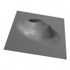 Уплотнитель кровельный RES №3 силикон 254-467 угл. серебро